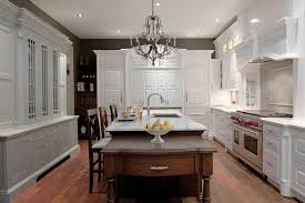 white kitchen cabinets raised panel tips for maintaining your white kitchen and bathroom jm