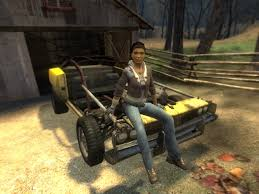 game modes garry s mod alyx sitting on jalopy garry s mod know your meme