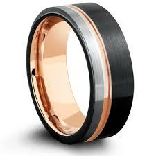 Tungsten Wedding Rings by Tungsten Wedding Bands U0026 Mens Tungsten Rings U2013 Northernroyal