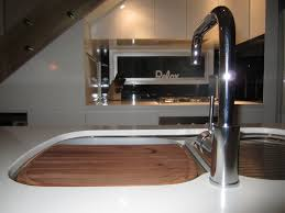 Brisbane Kitchen Designers Designing A Kitchen With Form U0026 Function Brisbane Kitchen Design