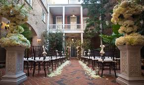French Quarter Home Design Hotel Hotels New Orleans French Quarter Home Design Very Nice