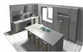 cool ways to organize ikea kitchen design service ikea kitchen