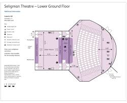 stage floor plan capacities floor plans and photo gallery rcp events