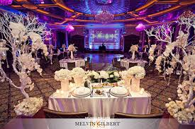 cheap banquet halls in los angeles los angeles wedding photography liz will vey gallery