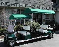 north shore golf car 220 glen cove ave glen cove ny automobile