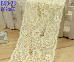 ribbon bulk online buy wholesale lace ribbon bulk from china lace ribbon bulk