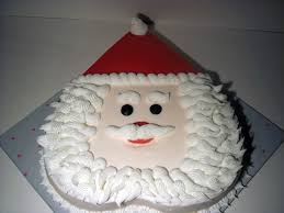latest xmas cakes and models for christmas festival festivals