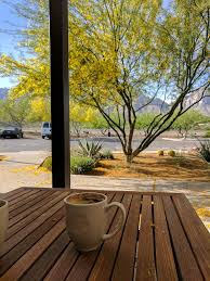 Arizona Travel Check images 5 coffee houses to check out in tucson top ten travel blog our jpg