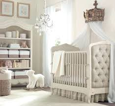 Unique Nursery Decor Sle Baby Boy Themed Nursery Ideas Unique Wall