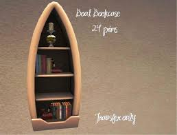 Canoe Shaped Bookshelf Boat Bookshelf Plans U2014 Best Home Decor Ideas Unique Shaped Boat