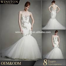 purple wedding dress purple wedding dress suppliers and