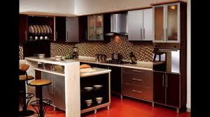 minimalist small kitchen set design ideas youtube minimalist small kitchen set design ideas