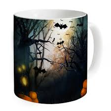 Creative Mug Designs Online Get Cheap Unique Mug Design Aliexpress Com Alibaba Group