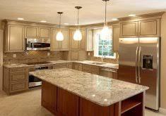 nice kitchen layout ideas with island best 25 small kitchen with
