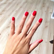 tk nail salon 111 photos u0026 206 reviews nail salons 4795