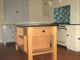 kitchen fascinating free standing kitchen cabinets food