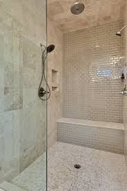 Travertine Bathrooms Travertine Tile Bathroom Modern With Gray Travertine Grey