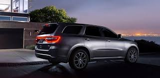 dodge durango lease 2017 dodge durango for lease near norman ok david stanley dodge