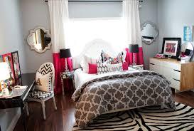teen bedroom idea bedroom design awesome toddler bedroom ideas children