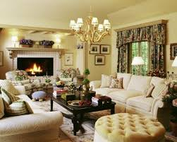 Interior Decorating Tips 25 Best English Cottage Decorating Ideas On Pinterest English