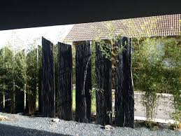 fontaine en pierre naturelle amenagement exterieur en pierre naturelle entre montpellier et