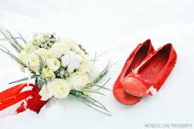 de mariage mariage station de ski mariella organisation de mariages
