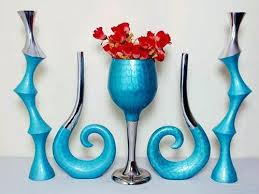 decorative items for the home designs design home decorative items online india