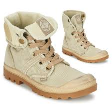 s palladium boots canada palladium ankle boots boots wholesale review low prices