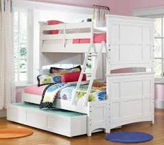 loft bunk beds with stairs slide loft bunk beds with stairs