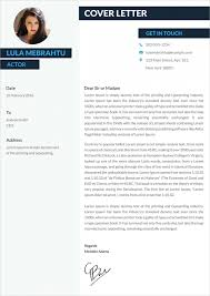 free best resume cover letter exles 21 cover letter free sle exle format free premium
