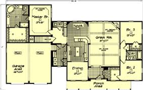 modular home floor plans nc nc modular home builders modular homes nc nc manufactured homes