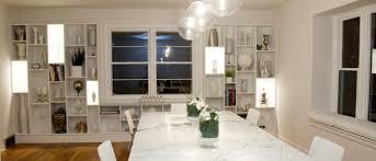 Living Room Lighting Ideas Dining Room Lighting Ideas