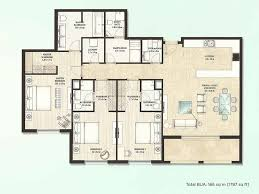 arabian ranches floor plans alandalus apartments floor plans u2013 jumeirah golf estates property