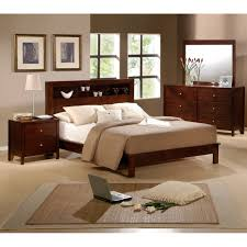 Zelen Bedroom Set Dimensions The Perfect Bedroom Size Descargas Mundiales Com