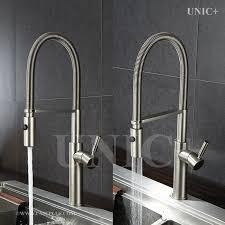 kitchen faucets vancouver kpf006 kitchen faucet vancouver
