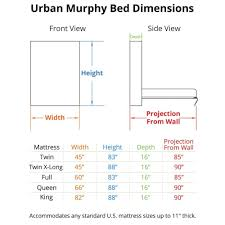 queen size headboard dimensions king bed sheet measurement