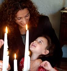 shabbat candle lighting times homes decoration tips