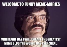 Funny Server Memes - deluxe the 21 best server memes the internet wallpaper site