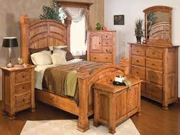 light wood bedroom set green bedroom furniture sets bedroom ideas with light oak furniture