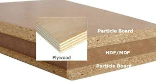 is mdf better than solid wood