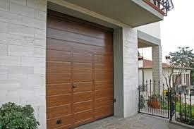 portoni sezionali prezzi serrande per garage prezzi
