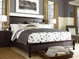 Fantastic Bedroom Furniture 12 Best Fantastic Beds Images On Pinterest 3 4 Beds Value