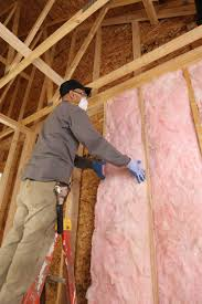 fiberglass anderson insulation of maine