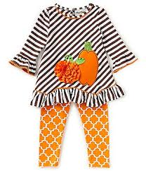 baby clothing accessories dillards