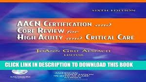 Buy CRITICAL THINKING IN CLINICAL NURSING PRACTICE  RN   Certified Nurse Examination Series   Passbooks   CERTIFIED NURSE EXAMINATION SERIES  CN   by Jack