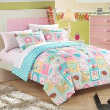 Toddler Comforter Toddler Bedding You U0027ll Love Wayfair Ca