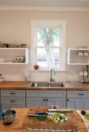 Honey Oak Kitchen Cabinets Wall Color Best 25 Pale Oak Benjamin Moore Ideas On Pinterest Neutral