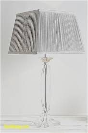 Desk Lamp Argos Table Lamps Design Lovely Argos Table Lamp Shad