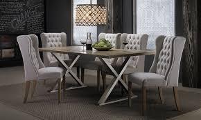 Dining Chairs Atlanta 20 Dining Chairs Atlanta Modern Rustic Furniture Check More At