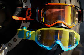 compare prices on nose goggles review scott prospect goggles the loam wolf